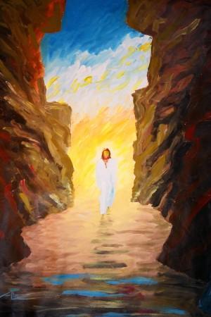 Jésus entre ds ns profondeurs1