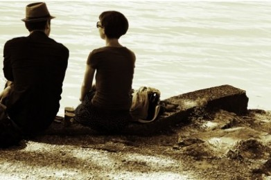 couple5